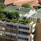 alo_pict-zelene-budovy_04d24