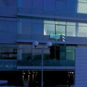 alo_pict-zelene-budovy_04a_39a